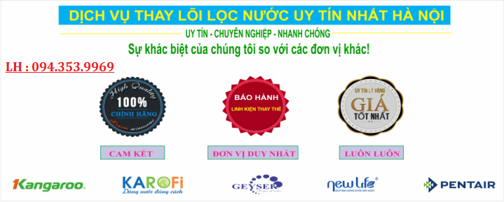 http://thayloilocnuoctaihanoi.net/upload/images/thay-loi-loc-nuoc-tai-nha.png