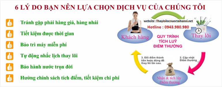 http://thayloilocnuoctaihanoi.net/upload/images/thay_loi_loc_nuoc_tai_ha_noi(1).png
